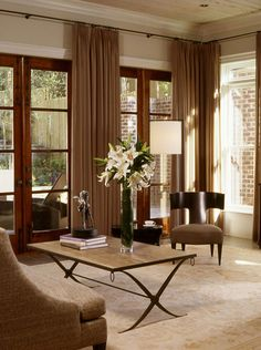 indoor paint color schemes | Interior Design Color Schemes That Fit Your Personality