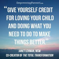 #totaltransformation #parenting