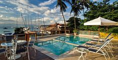 Voyage Privé: viagens de luxo, férias de qualidade e vendas exclusivas online