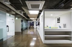 Gallery of Venture Complex CEL / Soon Gak Jang + SIGONGtech + Jay is Working + Space NEN - 2