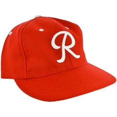 Seattle Rainiers 1955 Ballcap hand crafted in the USA by Ebbets Field Flannels Fitted Baseball Caps, Fitted Caps, Seattle Fashion, Baseball League, Surf Wear, Green Satin, Vintage Outfits, Vintage Clothing, Flannels