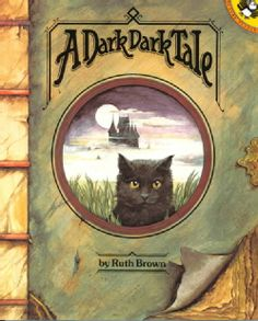 A Dark Dark Tale (Paperback) | Overstock.com Shopping - Top Rated Penguin Putnam Inc Holiday