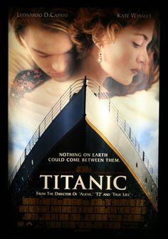Gözyaşlarını Tutmanın Mümkün Olmadığı En İyi 10 Dram Filmi!