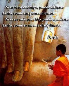 Feng Shui Bagua Tips for Spirituality Area
