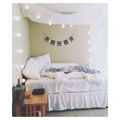 In love with Lauren's new room