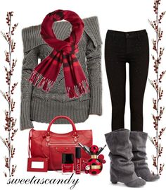 """Untitled #186"" by sweetlikecandycane on Polyvore"
