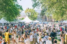 Roaring '20s indeed! Jazz Age Lawn Party, Weekend In Nyc, Most Famous Paintings, Picasso Paintings, Edward Hopper, Dance Lessons, Carnival Games, Roaring 20s, Image Title