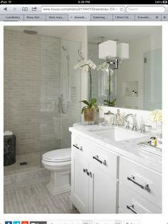 4X8 Bathroom Plan - Bing Images | Bathrooms | Pinterest | Bathroom on
