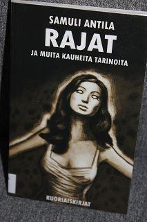 Kirjataivas