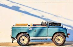 - Dedicated to the restoration of Series Land Rovers Series 2 Land Rover, Land Rover 88, Td5 Defender, Land Rover Defender, Ford 4x4, Jeep 4x4, Jeep Scout, Best Suv, Cars Land