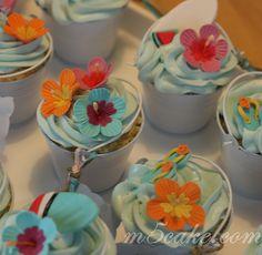Google Image Result for http://www.thecupcakeblog.com/wp-content/uploads/2011/06/Tropical-Luau-Cupcakes.jpg