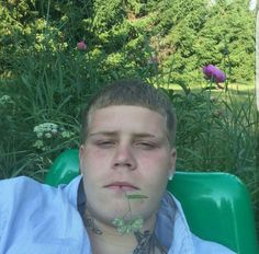 """""""I love nature and everything around me""""- Yung lean  #sadboys #yunglean Cloud Rap, Fatal Frame, Yung Lean, Aesthetic Grunge Outfit, Dark Fashion, Best Artist, Grunge Outfits, Girl Boss, First Love"""