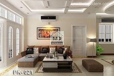 Tư vấn, thiết kế và thi công các loại nội thất, các mẫu nội thất phòng khách theo yêu cầu khách hàng liên hệ 0986 168 822