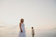 bali wedding destination-wedding in bali - bali photographer - bali clift…