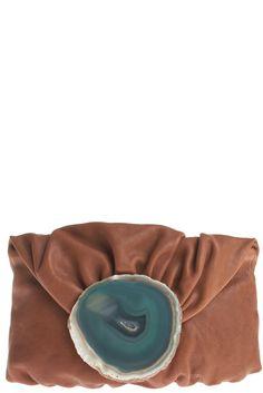 Pocahontas Bag by MALABABA via Calypso St. Barth