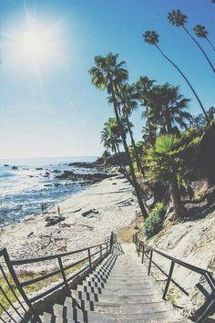 Resultado de imagen para beach photography tumblr