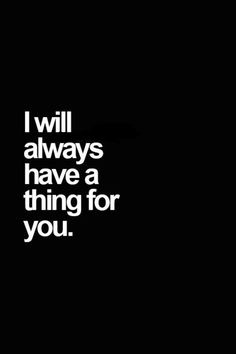 love, life, the universe and everything inbetween: Photo Sad Love Quotes, Love Quotes For Him, Great Quotes, Words Quotes, Wise Words, Inspirational Quotes, Sayings, Relationship Quotes, Life Quotes