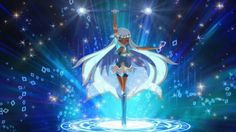 Crystal Quinta is an offensive convergence spell used by the princesses. Miraculous, Les Lolirock, Chat Origami, Today Cartoon, Les Winx, Beautiful Dragon, Harry Potter, Magic Art, Son Luna