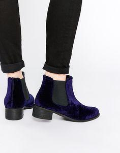 89 best shoes images on Pinterest   Flats, Shoe and Shoe cabinet b4c7cb7e264d