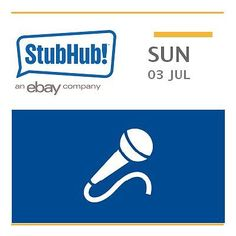 #Beyonce #tickets - #london,  View more on the LINK: http://www.zeppy.io/product/gb/2/162050920740/