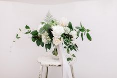 Florals by Bloom & Co at Pop Up Wedding Niagara. Stone Road, Pop Up, Florals, Wedding Day, Bloom, Beautiful, Floral, Pi Day Wedding, Wedding Anniversary