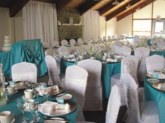 Your wedding day is a very special occasion, and a Calabogie Peaks Resort celebration would make it memorable. Unique Wedding Venues, Wedding Themes, Wedding Decorations, Table Decorations, Summer Wedding, Wedding Day, How To Memorize Things, Country Weddings, Rustic