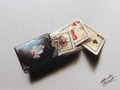 Art Galaxie - Marcello Barenghi