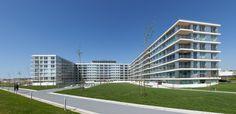 Edifício do Parque | RAR Imobiliária