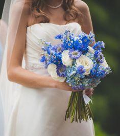 fleurs mariage 55 id es d co de table et bouquet de mari e fleurs mariage bouquet et romantique. Black Bedroom Furniture Sets. Home Design Ideas