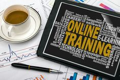 Massive open online courses, or MOOCs, offer a powerful platform for enterprise training, education and development – at big cost savings and with greater efficiency.