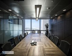 industrial office ceiling - Google Search