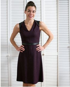 Stitch Fix Reviews | Stitch Fix Review by Christy: This is Fun! | http://stitchfixreviews.com
