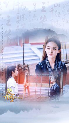 Princess Agents cr noodles Drama Taiwan, Princess Agents, Memes, Cinema, It Cast, Dramas, Noodles, Warrior Princess, Warriors