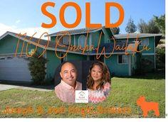 Another home SOLD by Joseph & Jodi HoginBrokers808-870-2775www.JoeHogin.com  1169 West OnahaWailuku Maui HI 96753  #SOLD #MAUI #MAUIREALTOR #FORSALE #HOMES #REALTOR #NEXTHOME #WHOSNEXT