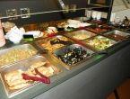 Restaurant L'Oriental | Commerce Péninsule