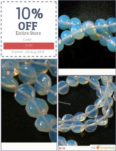 Get 10% OFF our Entire Store now! Enter Coupon Code: 10OFF. Click here to avail coupon: https://orangetwig.com/shops/AAA2lhg/campaigns/AABI9rR?cb=2015008&sn=MoonDancerCrafts&ch=pin&crid=AABI0G7