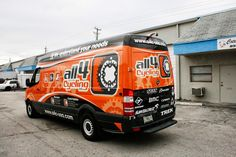 coral-gables-sprinter-van-vehicle-wrap.jpg (1600×1066)