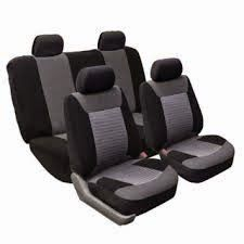 China Automotive Airbag Fabric Industry: Global Market Analysis, Size, Share, Growth, Trends and Forecast Report, 2014