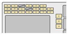 2004 toyota corolla fuse box diagram fuse box and wiring - 28 images - fuse  box toyota corolla 2005 toyota corolla fuse box diagram fuse box and  wiring,