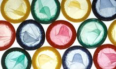 The future of male contraception? This talks about creating more contraception's for men. And if more options were available to them would they be willing to try them or continue to use the methods we are familiar with that are not 100% effective? For men, methods to prevent pregnancy have not evolved much since the condom. As vasectomy becomes less popular, could new methods including a testes-shrinking drug provide reliable, reversible birth control for men? (Robinson, 2015).