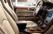 http://www.motorscore.com/buick-enclave-reviews/  Buick Enclave Reviews - Compare Cars Online With Reviews From All The Critics At Motorscore.com