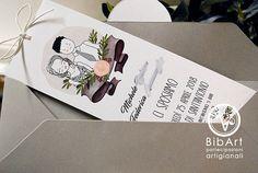 80 Partecipazioni   invito nozze matrimonio SHABBY con Creative Wedding Invitations, Reception Rooms, Personalized Wedding, Wedding Designs, Invitation Cards, Wedding Cards, Rustic Wedding, Shabby, Bride