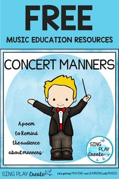 Looking for free music education resources? Make your music class lessons interactive and fun! Head on over to Sing Play Create where you'll find interative music lessons with visuals, creative movement, teaching pages, kodaly and orff applications in the Music Education Lessons, Elementary Music Lessons, Singing Lessons, Piano Lessons, Elementary Education, Physical Education, Singing Tips, Piano Teaching, Teaching Orchestra