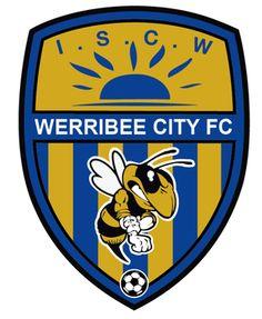 Werribee City FC - Australia