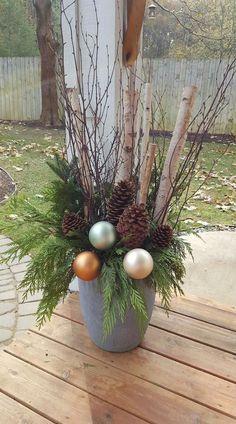 Christmas 2017, Christmas And New Year, All Things Christmas, Christmas Wreaths, Christmas Crafts, Merry Christmas, Christmas Decorations, Xmas, Holiday Decor