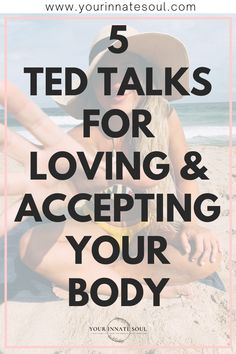 Body Positive Quotes, Positive Motivation, Body Love, Loving Your Body, Body Check, Worth Quotes, Self Love Affirmations, Learning To Love Yourself, Body Confidence