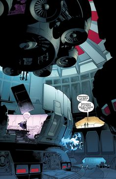Atmosphere and Environment - New Xavier School Interior Brian Michael, Man Page, Charles Xavier, Cosplay Characters, Character Creation, X Men, Storytelling, Comic Books, Superhero