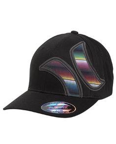 4ce6aa23a47 BOARDSHORT RESIST WELD MENS HAT -  27.00 Hats For Men