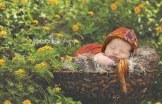 Professional Photography Magazine - http://professionalphotographymagazine.com/