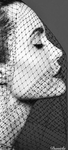 Angelina Jolie for Vanity Fair - 2017